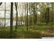 Tbd Clough Road Pine River MN, 56474