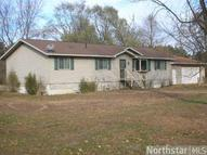 17693 Riverwood Drive Little Falls MN, 56345