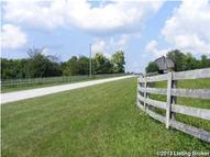 5 Creek Valley Rd Fisherville KY, 40023