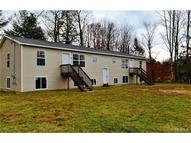 27 Maple Avenue Fallsburg NY, 12733