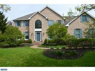 5255 Deborah Ct Doylestown PA, 18902