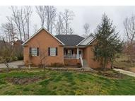 310 Alpine Drive Clinton TN, 37716