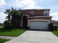 8500 Palm Harbour Drive Kissimmee FL, 34747