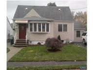 68 Tuella Ave Elmwood Park NJ, 07407
