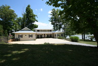 2744 Devault Bridge Rd Piney Flats TN, 37686
