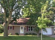 1305 Coolidge Ave Little Chute WI, 54140