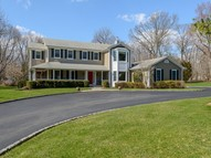 99 Lawrence Hill Rd Cold Spring Harbor NY, 11724