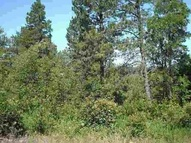 Tract 15 Pasque Loop Spearfish SD, 57783