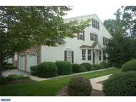 171 Birchwood Dr West Chester PA, 19380