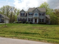 6243 Stone Hill Court Port Tobacco MD, 20677