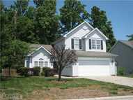 4308 Chimney Springs Dr Greensboro NC, 27407