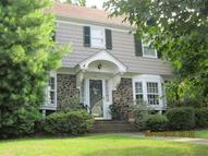 59 Dodd St Glen Ridge NJ, 07028