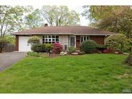 547 Overlook Pl Englewood NJ, 07631