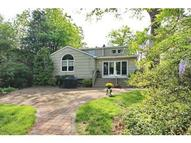 21 Normandie Pl Cranford NJ, 07016