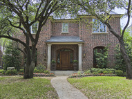 4421 Livingston Avenue Dallas TX, 75205