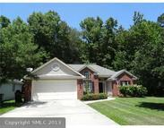 168 Junco Wy Savannah GA, 31419