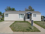 1704 9th Ave Dodge City KS, 67801