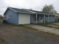 804 S Catalpa St Moses Lake WA, 98837