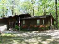 124 Holly Ridge Dr Mount Ida AR, 71957