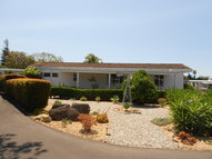 333 Old Mill Road #53 Santa Barbara CA, 93110