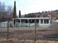 317 Valley Drive Yreka CA, 96097