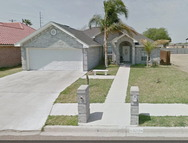 3203 Washington Avenue Mission TX, 78573