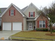 79 Gables Way Newnan GA, 30265