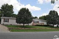 511 Sunset Ln Overbrook KS, 66524