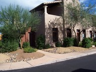 501 Post Way Tubac AZ, 85646