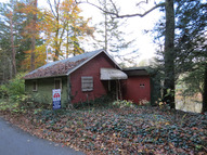 722 French Creek Road (Lot 7) Utica PA, 16362