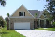 507 Tradewind Court North Myrtle Beach SC, 29582