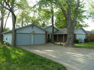 525 N. Jefferson Olney IL, 62450