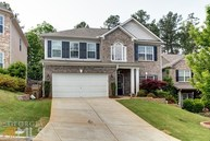 1655 Independence Trail Cumming GA, 30040