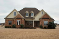 604 River Wind Cove Marion AR, 72364
