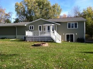 2086 21 1/8th St Rice Lake WI, 54868