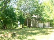 148 Se 51 Rd Warrensburg MO, 64093