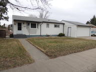 17 19th Avenue South Great Falls MT, 59405