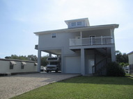 2712 N. Comanche Point Crystal River FL, 34429