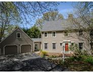 63 Adams Street Westborough MA, 01581