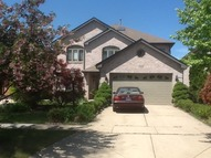 8624 West Park Lane Niles IL, 60714