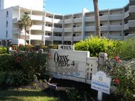 4315 S Ocean Blvd Ocean Pier #329 North Myrtle Beach SC, 29582