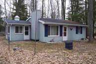 109 Saginaw Lgn Drive Higgins Lake MI, 48627
