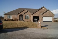 3707 Weeping Willow Waterloo IL, 62298