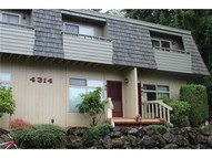 4314 156th St Sw #4c Lynnwood WA, 98087