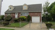285 Washington Pl Lawrence NY, 11559