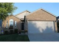 116 Blue Heron Pl Lexington KY, 40511
