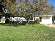 514 N Division St Colby WI, 54421