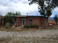 83 Upper Colonias Road El Prado NM, 87529