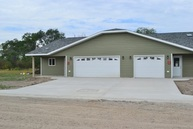 602 Nw Preserve Place Rd Bottineau ND, 58318