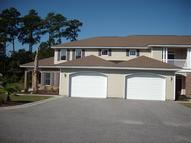 780 Pickering Dr #102 Murrells Inlet SC, 29576